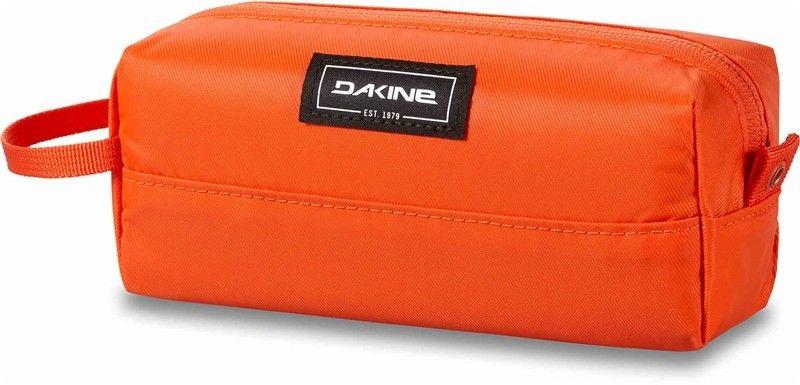 piórnik DAKINE - Accessory Case Sunflare (SUNFLARE) rozmiar: OS