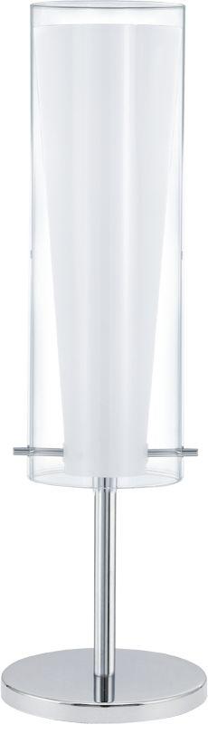 Eglo lampa stołowa Pinto 89835 - SUPER OFERTA - RABAT w koszyku