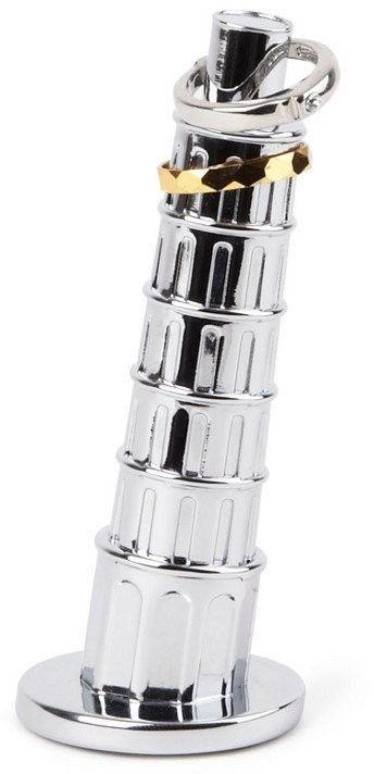 Umbra - stojak na pierścionki - muse pisa