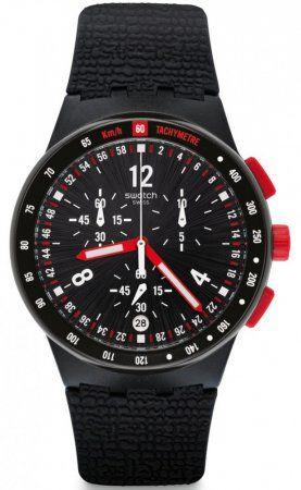 Swatch SUSB411
