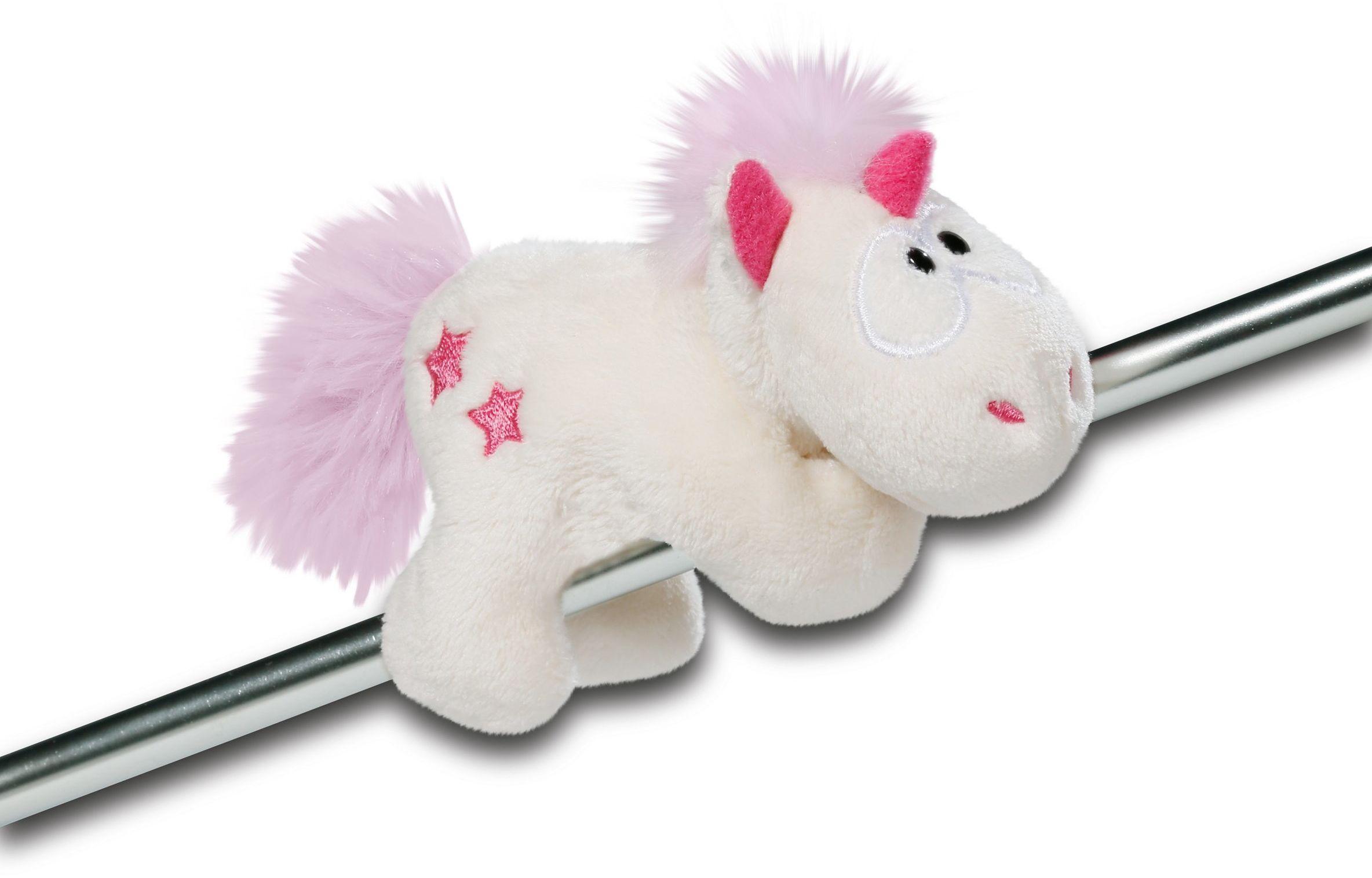 "NICI 12 cm zabawka ""Unicorn Theodor"""