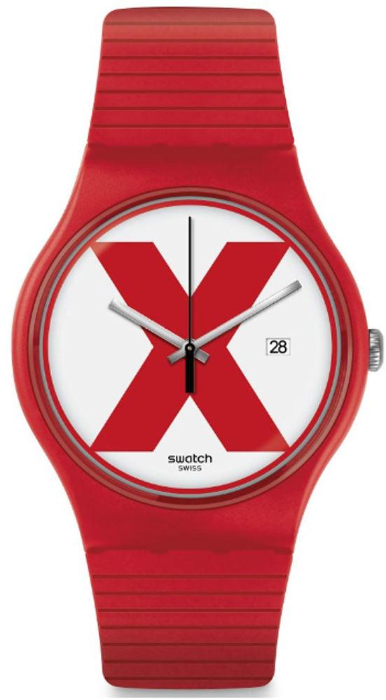 Swatch SUOR400