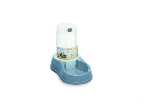 ZOLUX 04370 Dystrybutor wody BREAK 3,5 l kol. niebieski (474305BAC)
