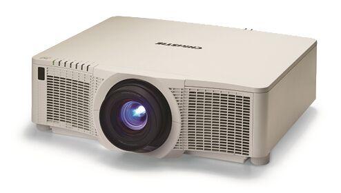 Projektor Christie LWU701i-D (121-034108-01) white + UCHWYTorazKABEL HDMI GRATIS !!! MOŻLIWOŚĆ NEGOCJACJI  Odbiór Salon WA-WA lub Kurier 24H. Zadzwoń i Zamów: 888-111-321 !!!
