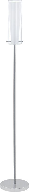 Eglo lampa podłogowa Pinto 89836 - SUPER OFERTA - RABAT w koszyku