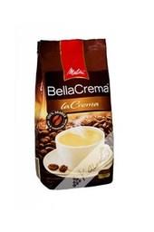 Melitta BellaCrema La Crema 100% Arabica - kawa ziarnista 1kg