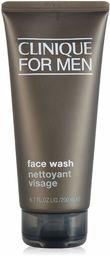 Clinique For Men Face Wash żel do mycia twarzy, 200 ml