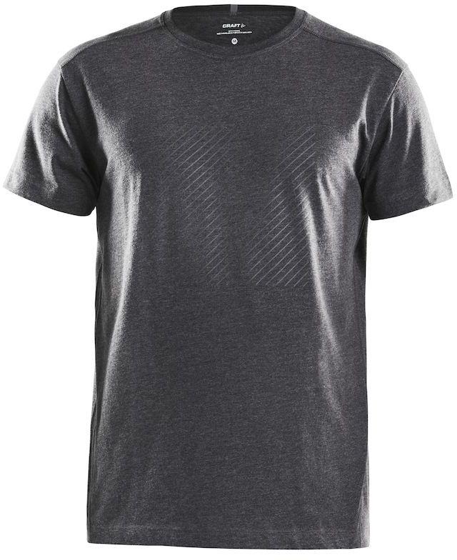 CRAFT DEFT koszulka t-shirt 1905899-975200 Rozmiar: L,1905899-975200