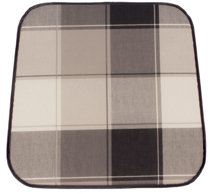 Poduszka siedziska SABA cube 10236-52