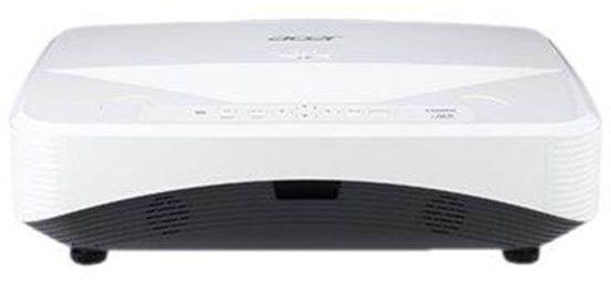 Acer UL6500 I Darmowa dostawa