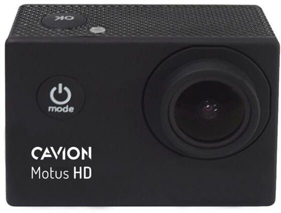 Cavion Motus HD