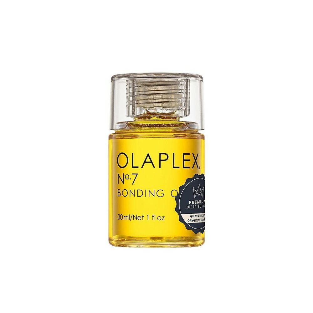 Olaplex Bond Maintenance Olaplex Bond Maintenance Bonding Oil No.7 30.0 ml