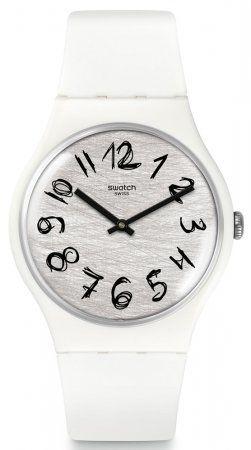 Swatch SUOW153