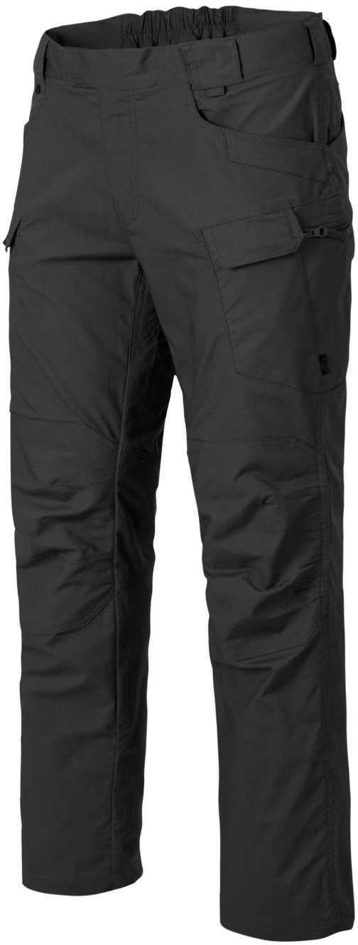 Spodnie Helikon UTP PoliCotton RipStop Ash Grey (SP-UTL-PR-85) H