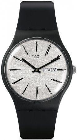 Swatch SUOB726