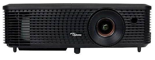Projektor Optoma W331+ UCHWYTorazKABEL HDMI GRATIS !!! MOŻLIWOŚĆ NEGOCJACJI  Odbiór Salon WA-WA lub Kurier 24H. Zadzwoń i Zamów: 888-111-321 !!!
