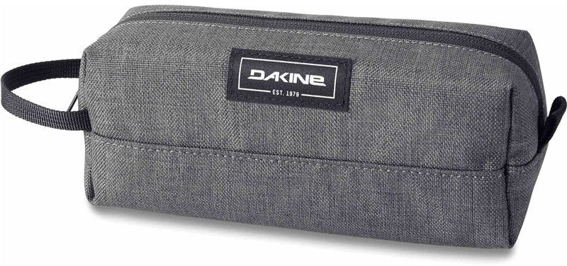 piórnik DAKINE - Accessory Case Carbonii (CARBONII)