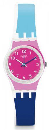 Swatch LW166