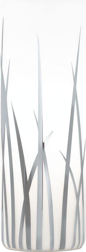 Eglo lampa stołowa Rivato 92743 - SUPER OFERTA - RABAT w koszyku
