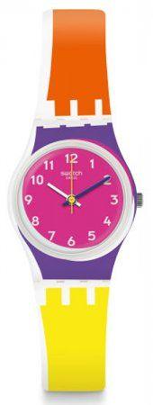 Swatch LW165