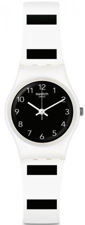 Swatch LW161