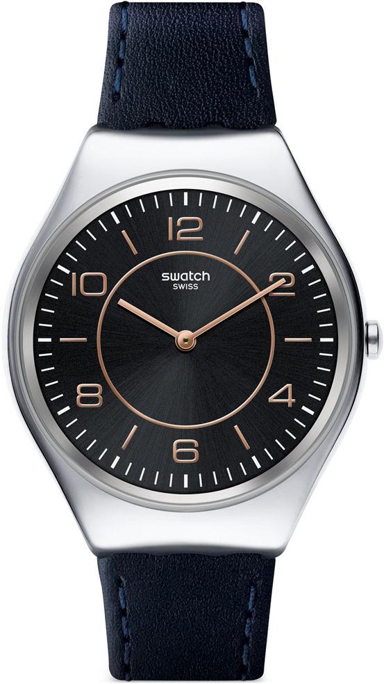 Swatch SYXS110