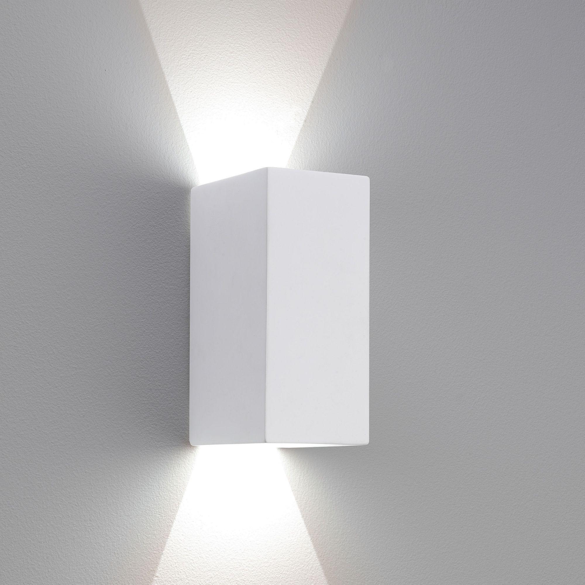Kinkiet Parma 160 LED 7598 Astro Lighting