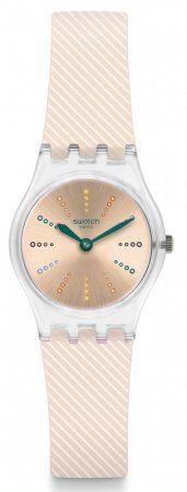 Swatch LK372