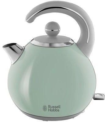 Czajnik elektryczny Russell Hobbs Bubble Soft 24404-70