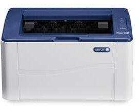 Drukarka laserowa mono Xerox Phaser 3020 (3020V_BI)