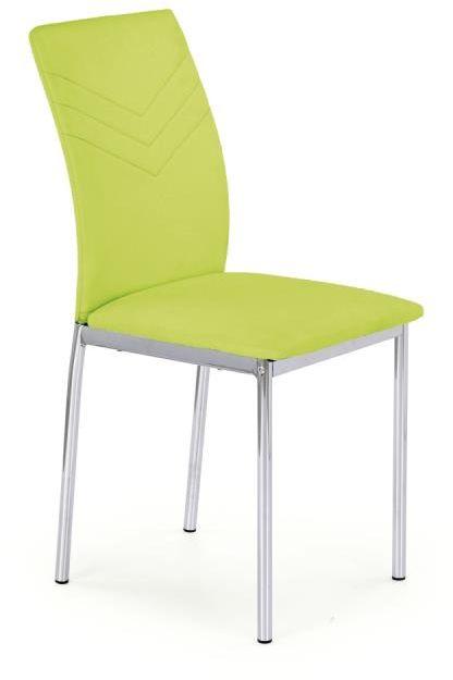 HALMAR krzesło K-137