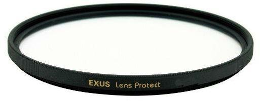 Marumi Exus Lens Protect 55 mm