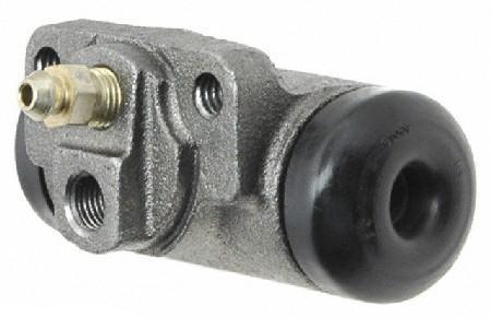 Cylinderek hamulcowy 4184