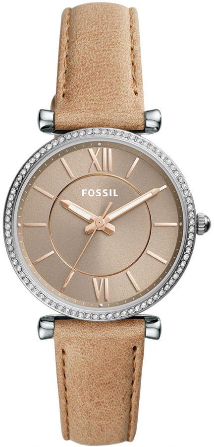 Fossil ES4343