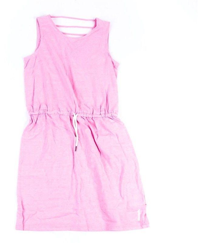 sukienka BENCH - Easy Strap Lilac Sachet Marl (MA1049)