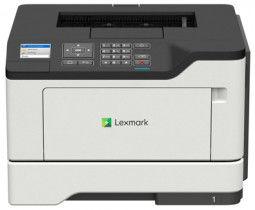 Drukarka laserowa mono Lexmark MS521dn (4707511)