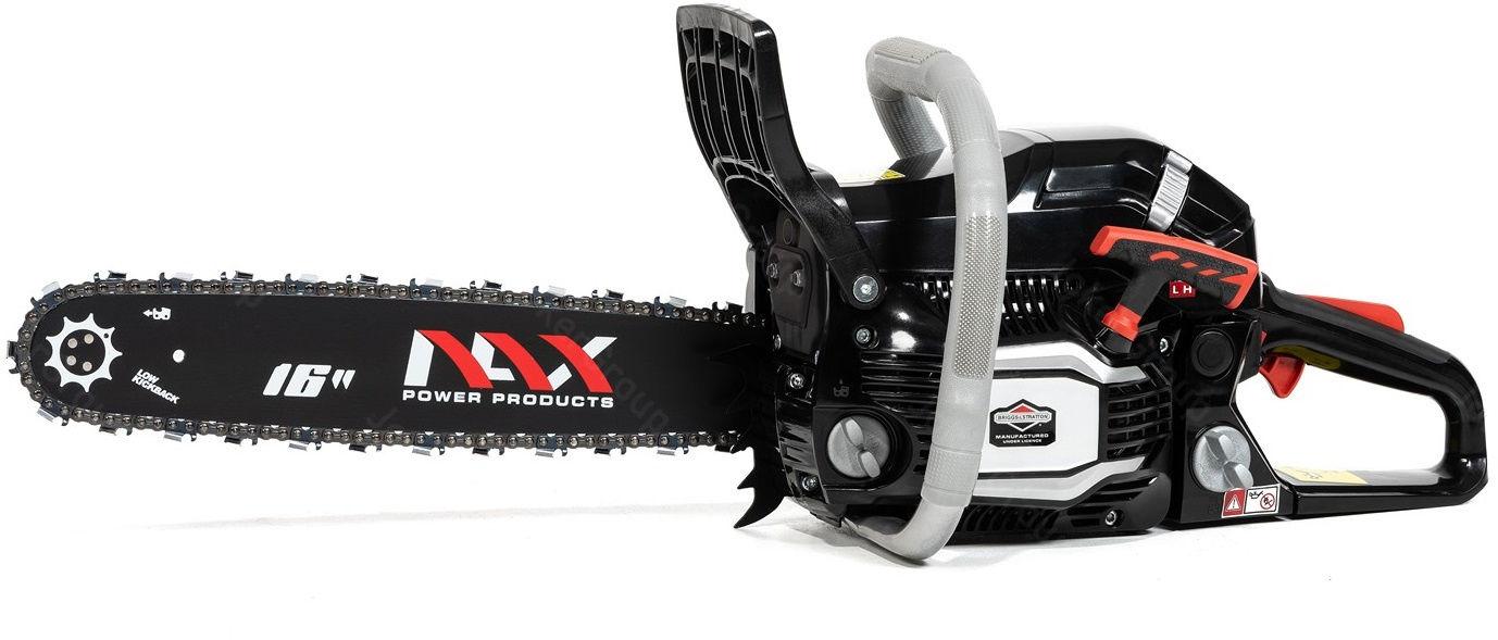 NAX 300C