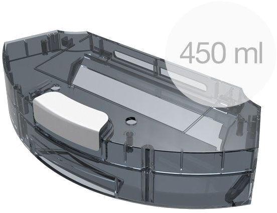 Zbiornik na zanieczyszczenia do Tesla RoboStar T50/60