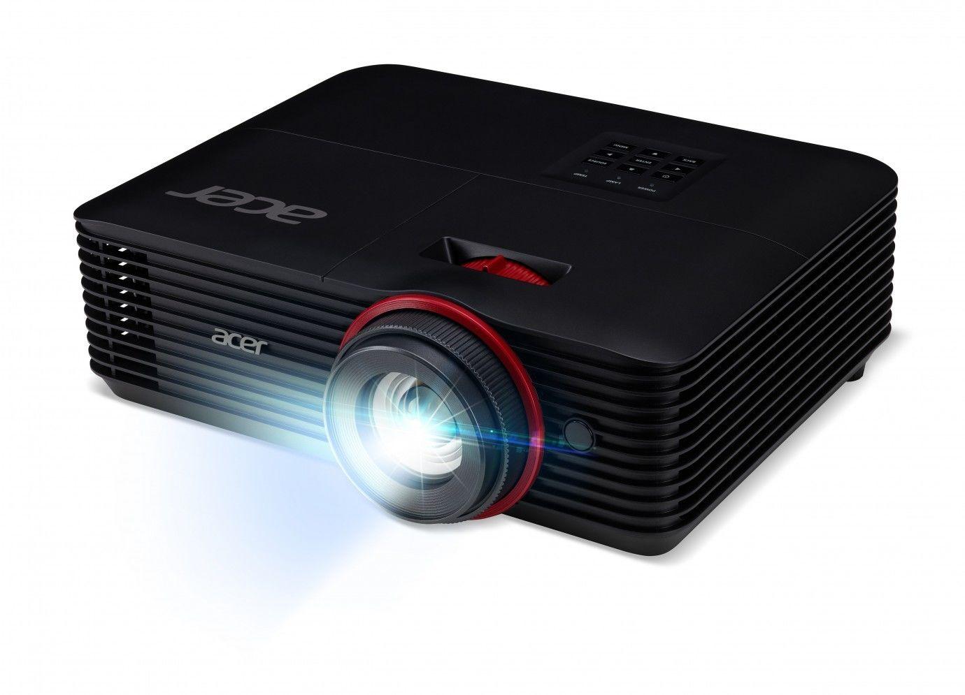 Acer Nitro G550 I Darmowa dostawa