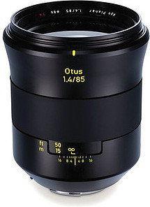 Carl ZEISS Otus 28mm f/1.4 ZE (Canon)