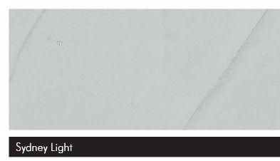 VISAGE tynk ozdobny CT760 Sydney Light 20kg