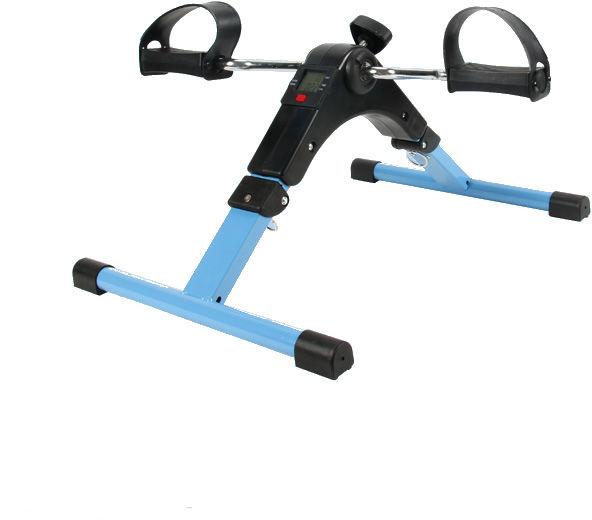 Składany Rotor rąk i nóg z regulacją i ELEKTRONICZNYM wyświetlaczem (rot3)