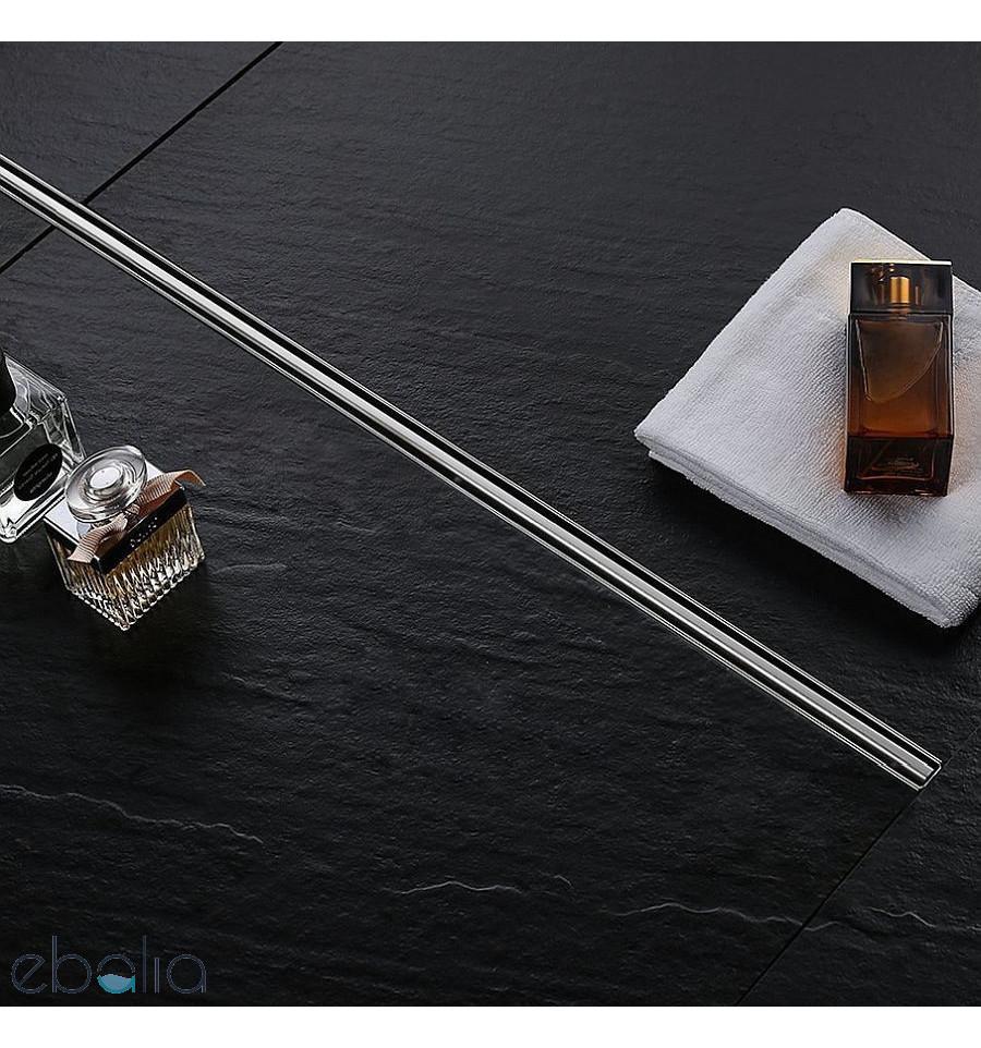 Odpływ liniowy 60 Neo Slim Pro Rea (REA-G8400)