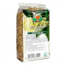 NATURA WITA Herbata na odchudzanie 40 g