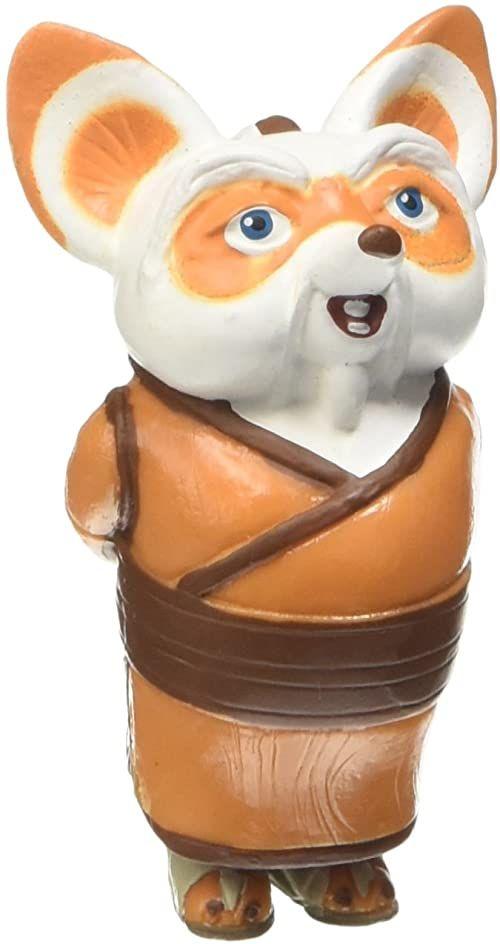 COMANSI COM-Y99915 Kung Fu Panda figurka Shifu