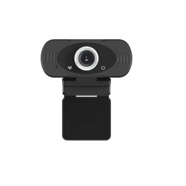 Kamera internetowa IMILAB Webcam 1080p Global USB - kamerka do laptopa