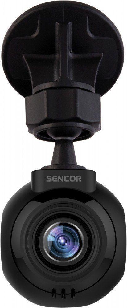 Sencor Kamera samochodowa SCR 5000GS FHD
