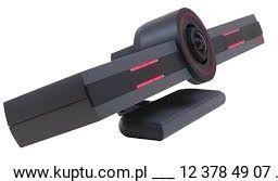 Avaya zestaw do wideokonferencji CU360 i B109 + roczna licencja PRO
