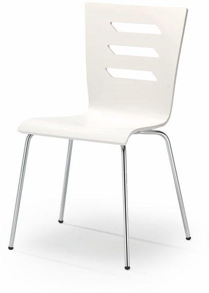 HALMAR krzesło K-155