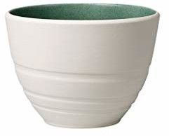 Villeroy&Boch - Kubek 450ml Leaf It''s my match Green